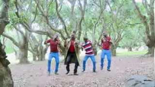 Download Video Raphael Segu - Yesu ni zaidi ya Kikombe cha Babu MP3 3GP MP4