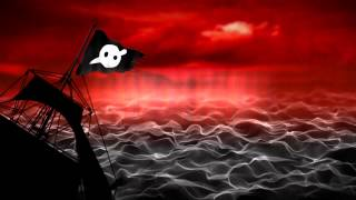 Repeat youtube video Knife Party 'Give It Up'
