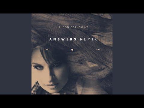 Answer (Remix)
