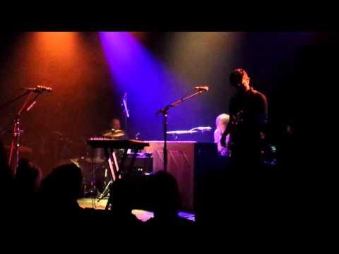 Death Cab For Cutie - What Sarah Said (Music Hall of Williamsburg 1/28/15) mp3