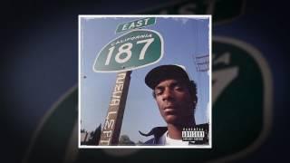 Mount Kushmore ft. Redman, B-Real, & Method Man (Official Audio) Mp3
