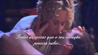 Download Lagu Celine Dion - To Love You More (Tradução) Mp3