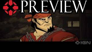 Shank 2- Game Preview