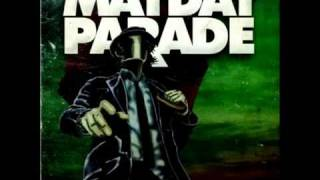 Download Mp3 Mayday Parade- Everything's An Illusion  Lyrics