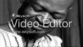 Ayub Ogada - Kothbiro [Knord Tribal Bootleg Reprise]