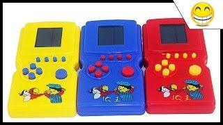 ยังจำได้ไหมของเล่นสมัยเด็กๆ