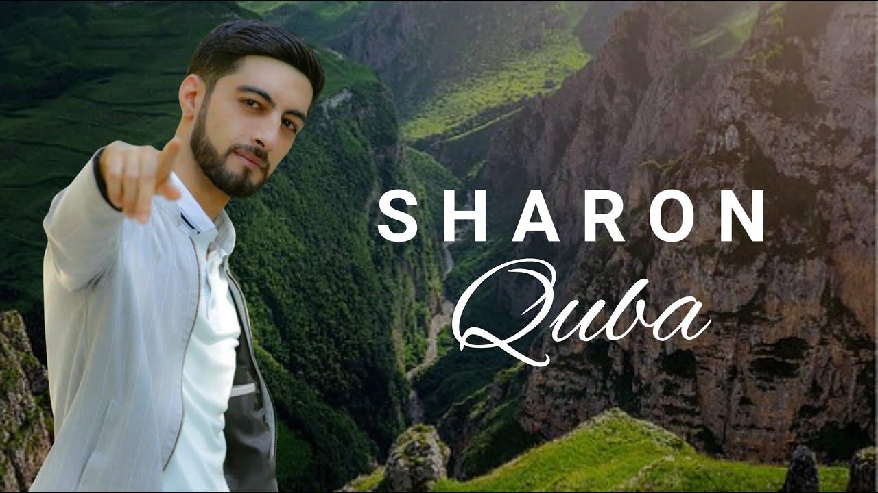 Download Sharon - Quba 2021 (Official Klip)