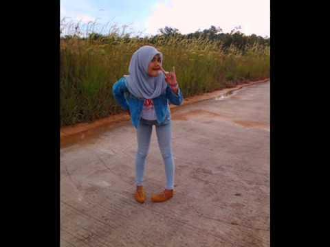 Threesixty -  Dewi .