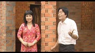 Tân Cổ : Chợ Mới - NSUT Trọng Hữu - NSUT Thanh Kim Huệ