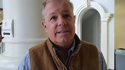 Re-up - City Manager Demands Answers West Jordan Utah