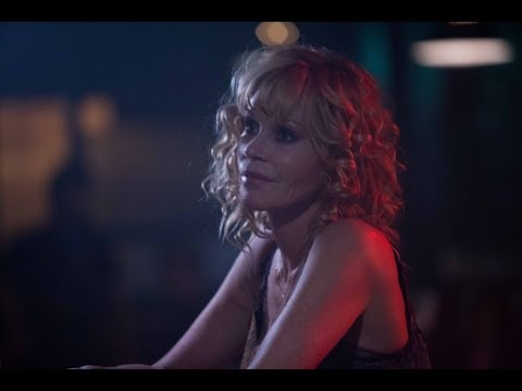 Thirst (Short Film) - Official Trailer