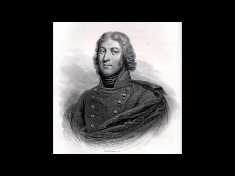 Luigi Cherubini - Hymne Funèbre sur la mort du Général Hoche (1797)