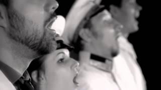 Konyha - Asszem visszafekszem (OFFICIAL VIDEO)