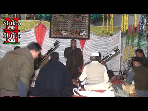 CH Ehtsham vs Raja Mohsin Melad gujarkhan pt2 2018
