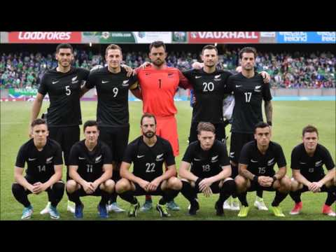 Match Preview Russia vs New Zealand FIFA Confederations Cup