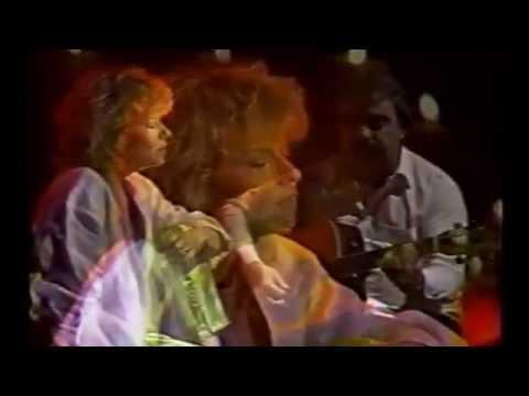 Diego Gall/Berger/Hallyday (Live)