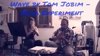 Wave by Tom Jobim   Brazilian Affair