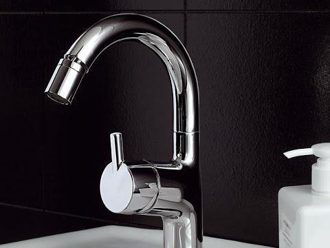 Come sostituire un rubinetto | Blog Edilnet