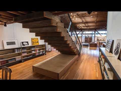 2018 AIASF Design Awards / ALCATRAZ PHOTOGRAPHY STUDIO