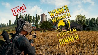 {Nepali} !RP giveaway!Custom room & Gameplay! PUBG MOBILE LIVE