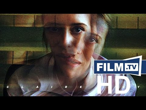 Unsane Ausgeliefert Trailer German Deutsch 2018 Hd Youtube