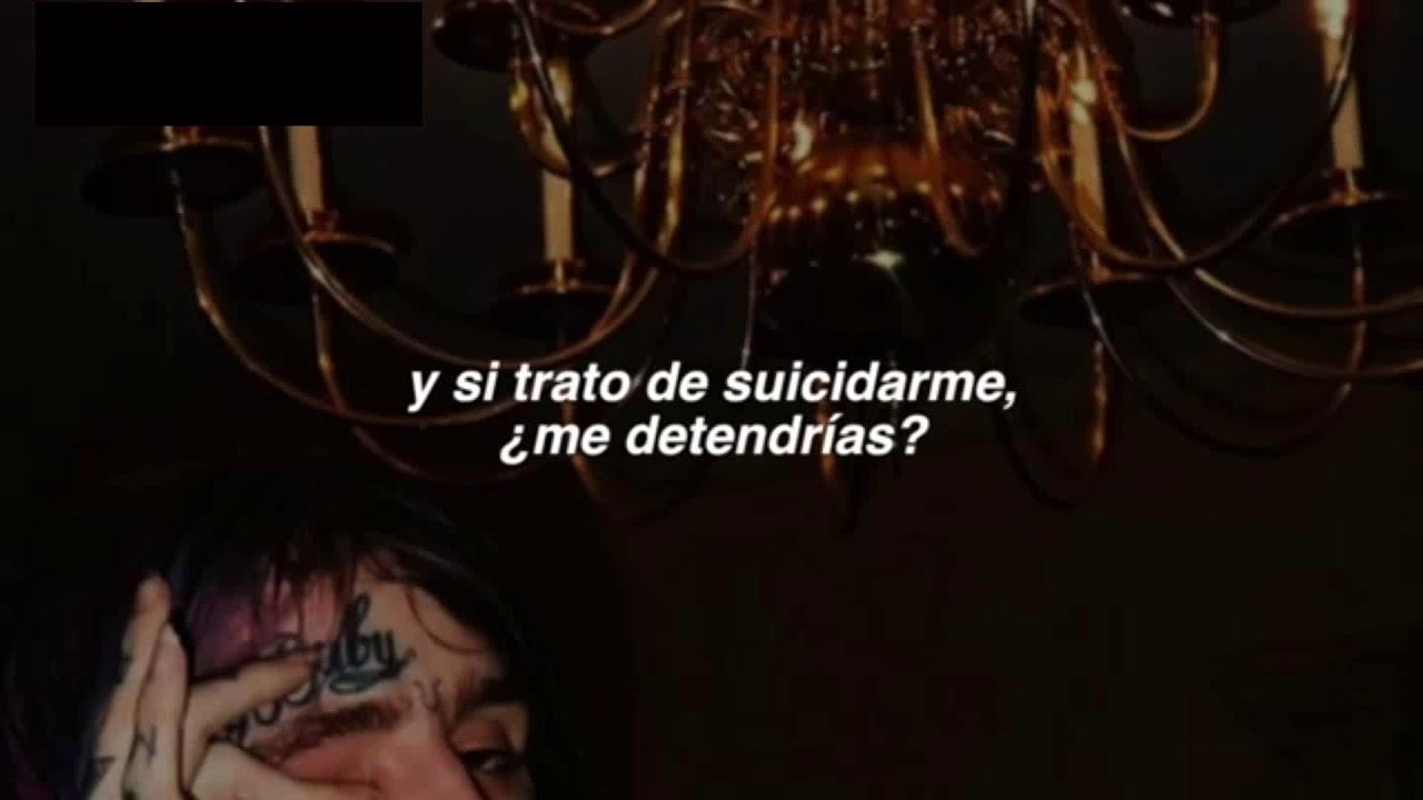 Download Lil Peep - Life Is Beautiful (SUB. ESPAÑOL)