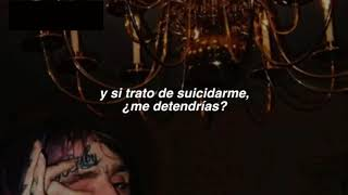 Download Lil Peep - Life Is Beautiful (SUB. ESPAÑOL) Mp3 and Videos