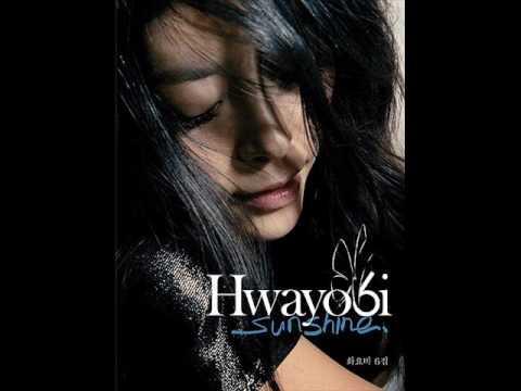 Fly Away (Instrumental) - Hwayobi