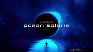 ATMOLIFTER - Solaris