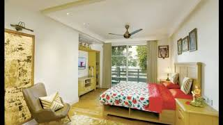 Cute Small Modern House 1300 Sft for 13 Lakh | Elevation | Interior | Design