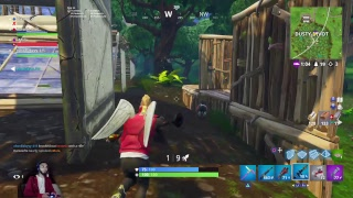 FORTNITE LIVE PLAYER 942+ WINS!! FREE V-BUCKS AND SEASON 5 BATTLE PASS GIVEAWAY!!