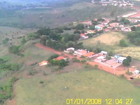 Jaciara Mato Grosso fonte: i.ytimg.com