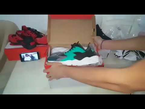 484711ae787 Cctrue.es ¿Algún sitio seguro para comprar imitación nike zapatos en China .