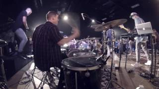 Baixar In The River by: Jesus Culture / Live @ Camp Jackson