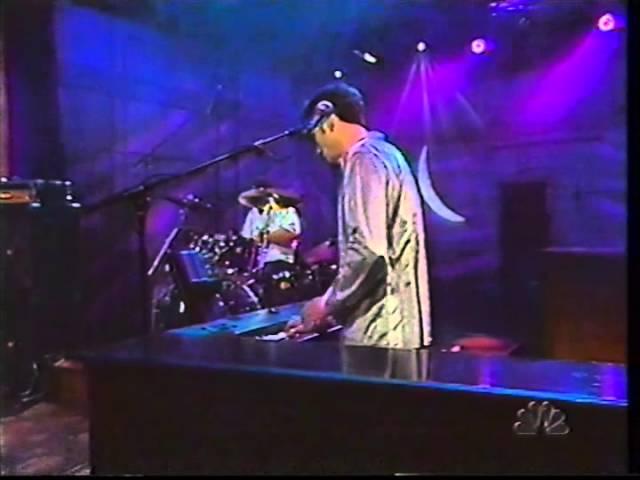 kenny-wayne-shepherd-band-blue-on-black-live-on-conan-1998-late-night-with-conan-obrien
