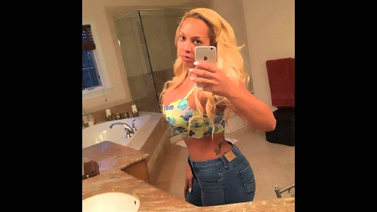 Kimbella weight