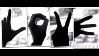 Decibel& Ruda - Nie Zapomne Ciebie.[Demo]