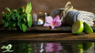 Soft Piano Music for Spa, Massage, Yoga & Meditati...