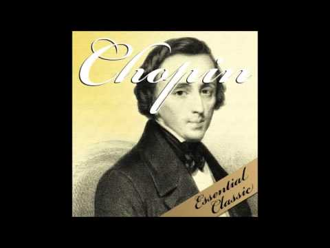 Шопен-Лучшее(Chopin Best)
