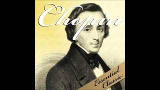 Download Шопен-Лучшее(Chopin Best) Mp3 and Videos
