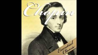 Шопен Лучшее Chopin Best