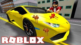 CAR WASH SIMULATOR! | ROBLOX #admiros