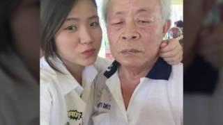 Ông nội