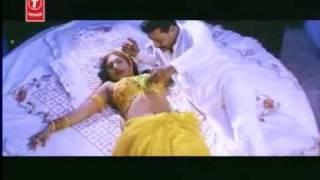 Rajashree Hot Navel