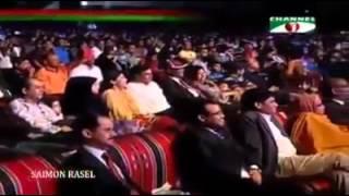 Dada biya korlam ken  Bangla funny songs by nokol kumar biswas