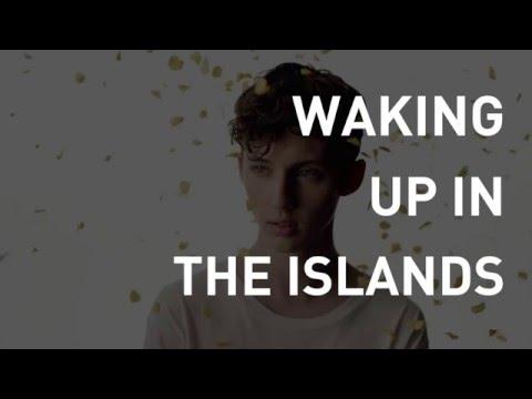 Troye Sivan - COOL [Video Lyrics]