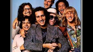 The Elton John Band - Your Starter For... (1976)
