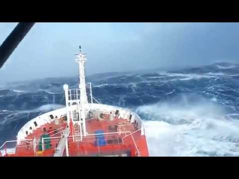 How terrible the ocean is...Malaysia Airlines Plane MH370 rescue team in india ocean