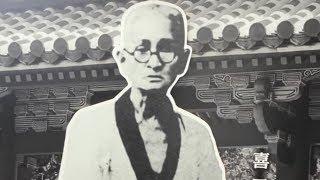 Поездка к истокам карате на Окинаву — 50 лет Киокай Часть 2