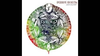 Watch Overdrive Orchestra Downstream video